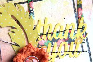 Carte_Inspi_Scrap&Co_Invitée Créative