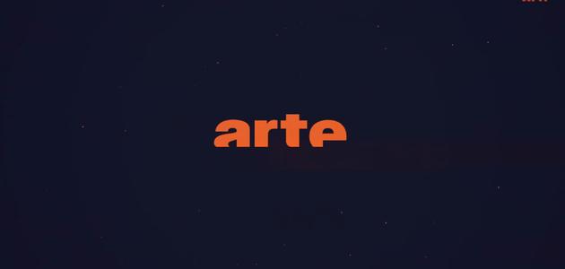 """""""RENTRÉE CINÉMA D'ARTE 2014"""", BANDE-ANNONCE"""