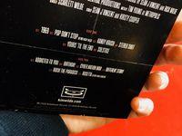 Kim Wilde - Here Come The Aliens dans moins de 2 mois !