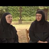"""Orthodoxie"" France 2 (1 nov. 2012)"