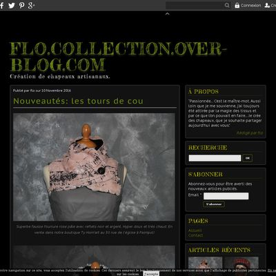 flo.collection.over-blog.com