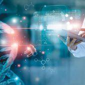 Biotechnologies : un champ d'étude plein de promesses pour les armées