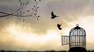 L'idée d'inconscient exclut-elle t'idée de liberté ? - Philosophie