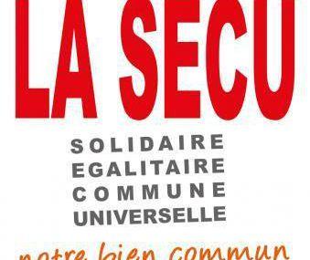 La CGT alerte : un nouveau projet de loi au Sénat pour casser la Sécurité Sociale