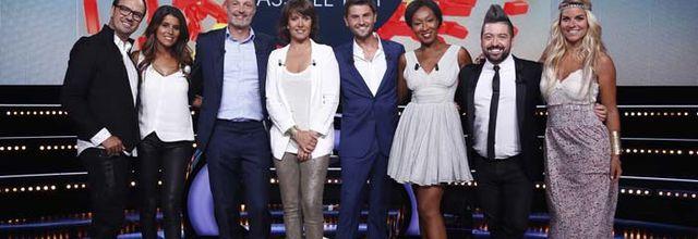 """""""Culture Générale : La France passe le test"""" ce soir sur TF1"""