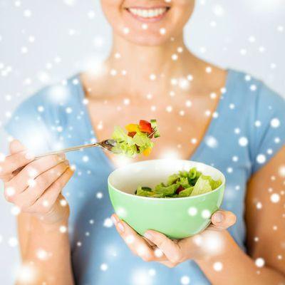 Commencer la Chrono-Nutrition avant les fêtes de fin d'année