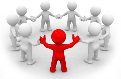 Conférence Les réseaux sociaux et l'entreprise : une communication 2.0 s'impose !