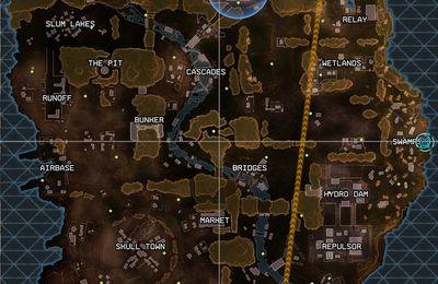 [Guide] Apex Legends : Cours de stratégie avancée