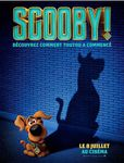 Scooby (****)