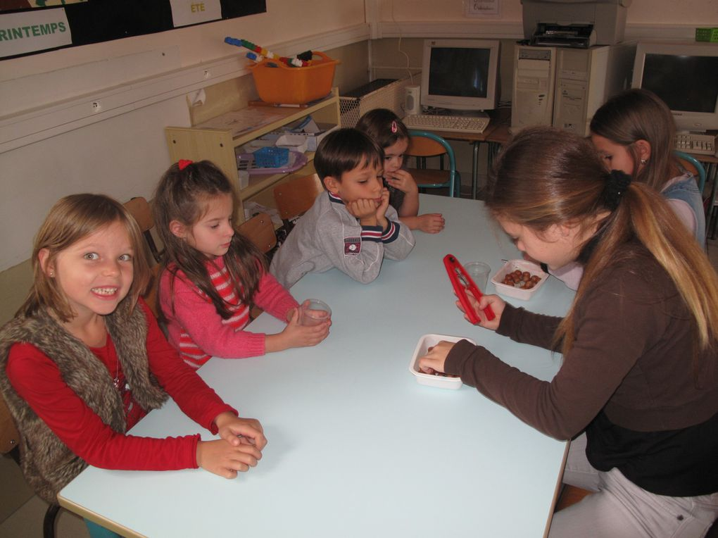 2013-10 Ateliers-inter-classes