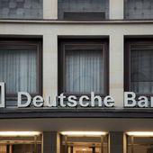 """"""" La Deutsche Bank va-t-elle faire faillite et faire sombrer l'Europe ?"""" - MOINS de BIENS PLUS de LIENS"""