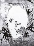 Radiohead-A Moon Shaped Pool 2016 Music Mp3 en ligne