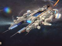 Star Conflict offre de beaux cadeaux pour les fêtes