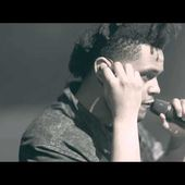 The Weeknd Fall Tour: Rehearsal