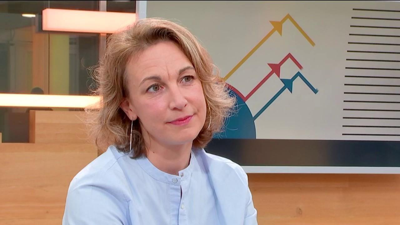 Marylise Léon (CFDT) : la CFDT va déposer un recours au Conseil d'État contre la réforme de l'allocation-chômage