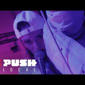 ÄTNA x MEUTE - Weirdo (live) | MTV PUSH EXCLUSIVE | MTV Deutschland