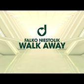 Falko Niestolik - Walk Away