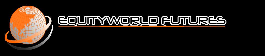 PT. Equityworld Futures Semarang