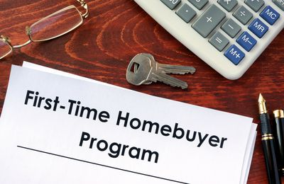 Home Buyers - What You Should Expect This Time