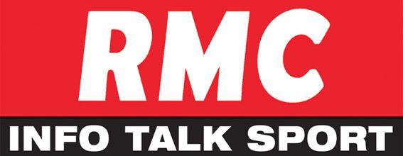 """""""RMC Sport Show Revival"""", nouveau rendez-vous du week-end sur RMC"""
