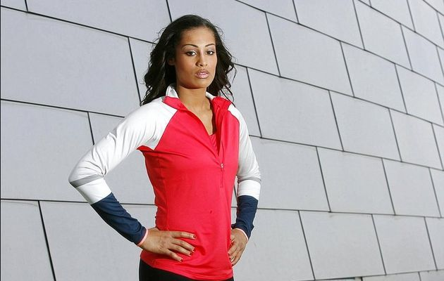 Shock rookie Diggins talks about life on, off the court