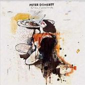 peter doherty arcady