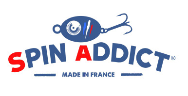 Spin Addict, le made in France.