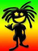 Check New ReggaeCovered Web Site !