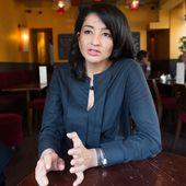 """Jeannette Bougrab: """"On vous traite de raciste et d'islamophobe quand vous êtes laïque"""" - Causeur"""