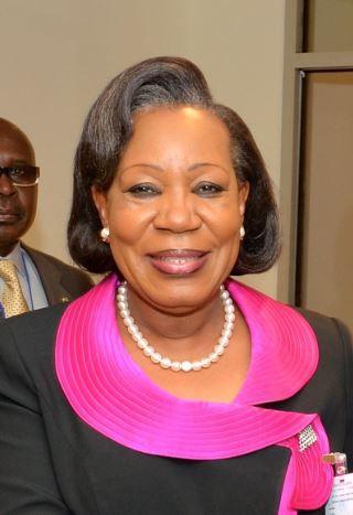 RCA: Catherine Samba Panza l'ombre de l'Angolagate et de la bancorisation des recettes de l'Etat, refait surface