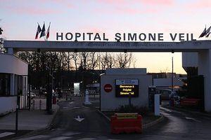 Hôpital : priorités divergentes