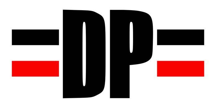 Deutsche Partei (DP)