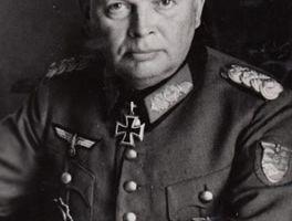 72ème division d'infanterie Allemande