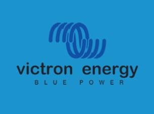 ASE Energy : divers équipements pour des économies d'énergie