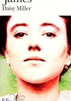 """Daisy Miller"" de Henry James"