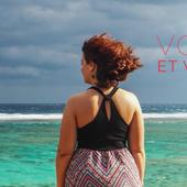7 ans de blog de voyage et 12 ans de blogging: leçons et réflexions