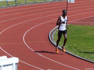 Résultats et photos Semi marathon des Olonnes