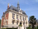 Conseil municipal au Raincy dimanche 11 janvier à 9h30