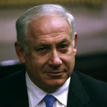 Israël: Nétanyahou vers un gouvernement de droite