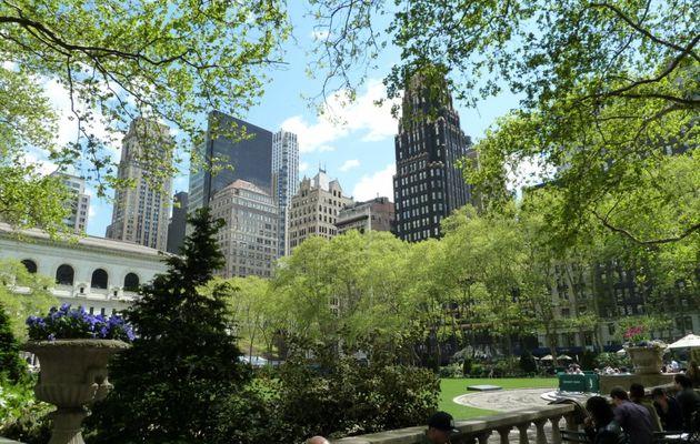 New York City - Mai 2011 ..3/