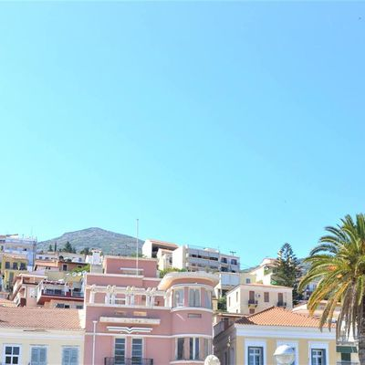Are you looking for properties in Athens?