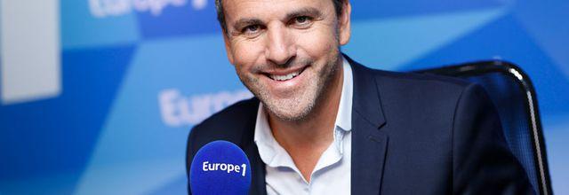 Mourad Boudjellal sera ce dimanche « Face aux auditeurs d'Europe 1 »
