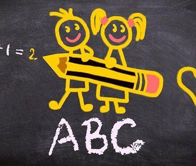 Handicap à l'école : le nouveau plan du gouvernement