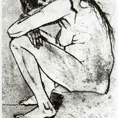 Le post-partum, cette période de grande vulnérabilité des femmes