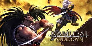 #GAMING - Samurai Shodown débarque le 16 mars sur Xbox Series X / S !