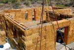 LES MATERIAUX DE CONSTRUCTION ECOLOGIQUES