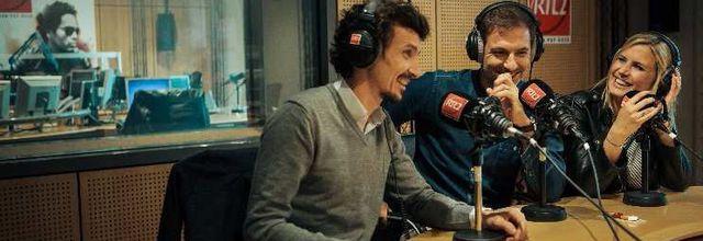 Le double expresso de RTL2 en direct demain du Casino de Paris