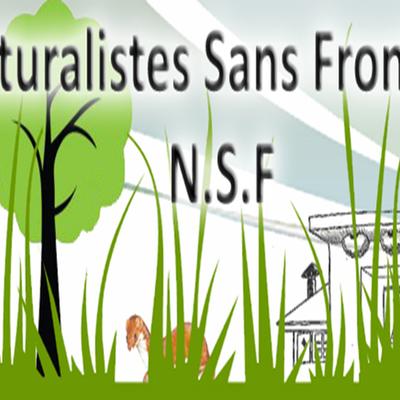 Naturalistes sans frontières pihennoises... !