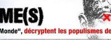 Chez les Le Pen, l'affrontement continue dans « Rivarol » (Droites extrêmes)