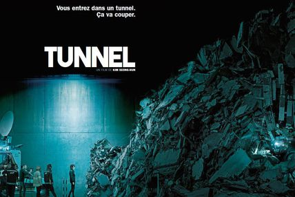 LA CRITIQUE A RETARDEMENT : TUNNEL
